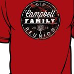campbell-reunion-16_orig-02